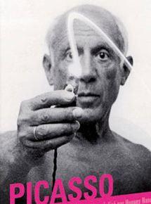 Picasso, l'inventaire d'une vie en streaming