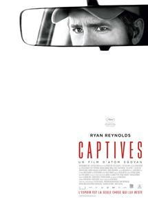 Captives streaming