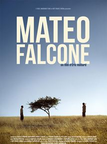 Mateo Falcone streaming