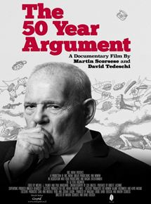 The 50-Year Argument