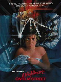 Freddy – Chapitre 1 : Les Griffes de la Nuit streaming