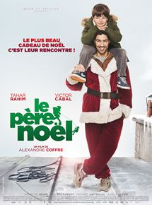 Le Père Noël streaming