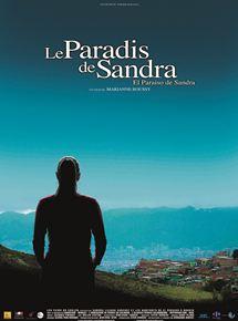 Bande-annonce Le Paradis de Sandra
