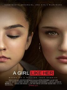 voir A Girl Like Her streaming