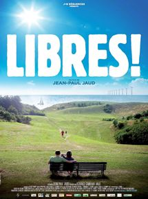 Libres ! streaming