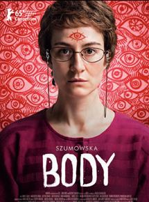 Bande-annonce Body