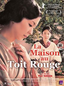 La Maison au toit rouge streaming
