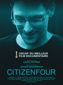 Citizenfour streaming