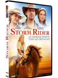 storm rider streaming complet vf