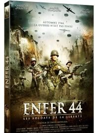 Enfer 44 streaming