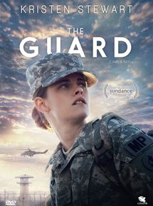 Bande-annonce The Guard