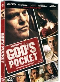 God's Pocket