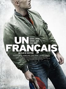 Un Français streaming