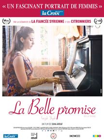 La Belle Promise streaming