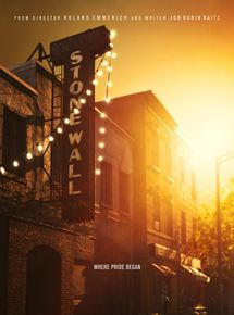 Stonewall streaming