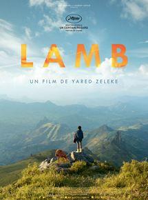 Lamb streaming