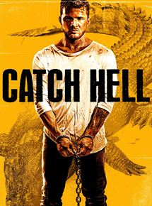 Catch Hell streaming