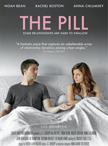 The Pill streaming