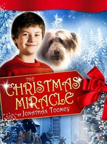 Le Miracle de Noël streaming
