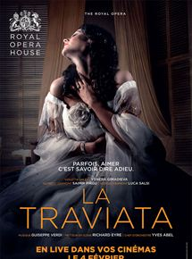 La Traviata (Arts Alliance)