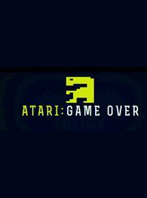 Atari: Game Over streaming