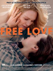 Free Love streaming
