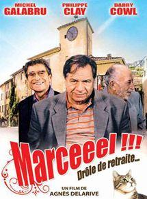 Marceeel!!!