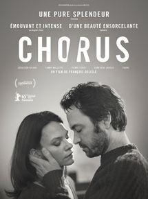 Bande-annonce Chorus