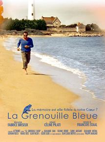 Telecharger La Grenouille bleue Dvdrip