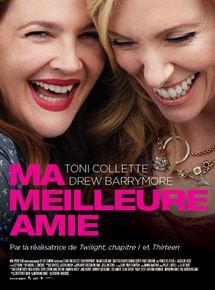 Ma Meilleure Amie Film 2015 Allociné
