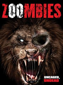 Zoombies streaming