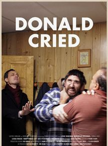 Telecharger Donald Cried Dvdrip