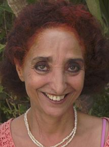 """Résultat de recherche d'images pour """"Fatma Ben Saïdane"""""""