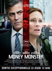 Money Monster streaming