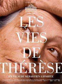 Les Vies de Thérèse streaming