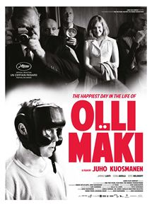 Telecharger Olli Mäki Dvdrip