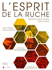 L'Esprit de la ruche streaming