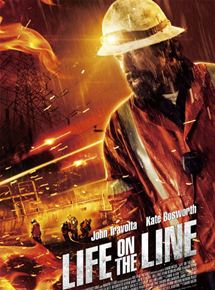 Life On The Line en streaming