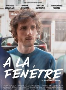 A la fen tre streaming french vf streaming french vf for Fenetre sur cour streaming
