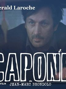 Telecharger Capone Dvdrip