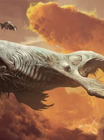 voir The Leviathan streaming