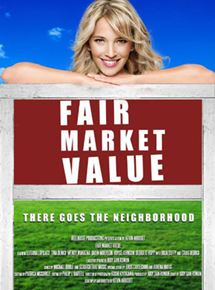 Telecharger Fair Market Value Dvdrip