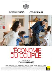 L'Économie du couple streaming