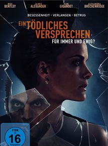 Broken Vows Youwatch streaming