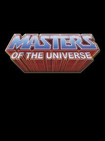 Les Maîtres de l'univers streaming