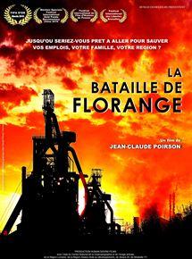 La  bataille de Florange