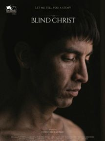 Telecharger The Blind Christ Dvdrip