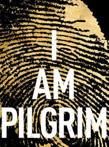 I Am Pilgrim streaming