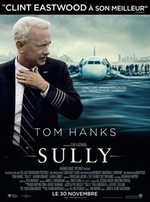 voir Sully streaming