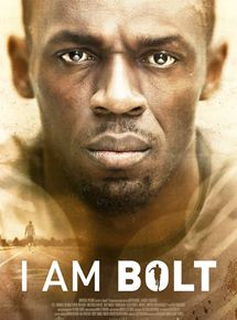 I Am Bolt streaming